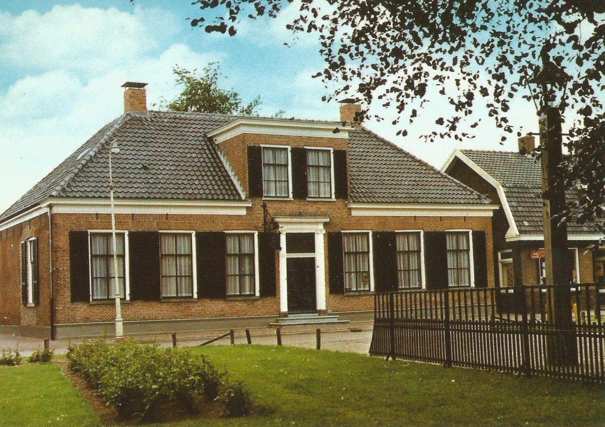 middendorpshuis-vanuit-pastorie